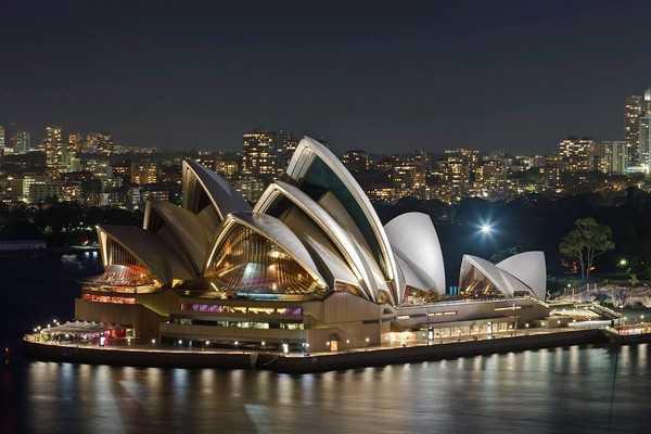 【澳大利亚(海豚岛)新西兰12日精华游】首站墨尔本、味蕾享受、惬意旅程
