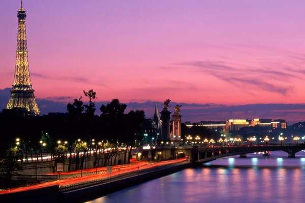 【特色欧洲六国13日风情游】坐海南航空公司优质客机直飞欧洲 卢浮宫入内参观
