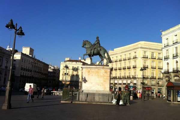 【西班牙葡萄牙9天】斗牛士的故乡、安排里斯本ROCA角