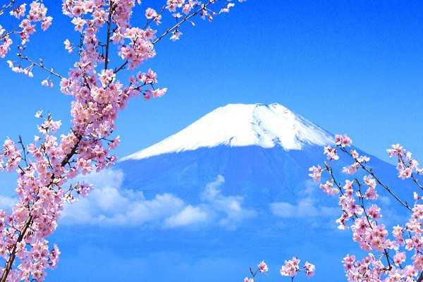 【汤泉印象日本高端体验之旅7天】3晚五星温泉酒店3晚四星酒店
