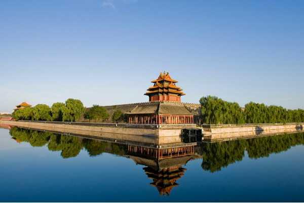 【超值北京1日游】(纯玩团)故宫-天坛-颐和园一日游