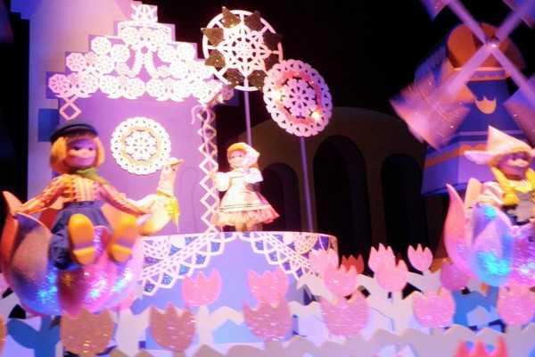 【港澳直飞五日三星品质团】海洋公园+迪士尼,港龙航空