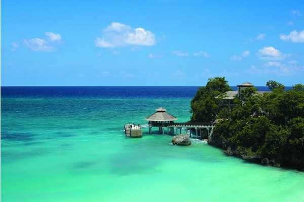 【尊享长滩岛3晚5天】皇冠丽晶酒店 螃蟹船出海游 菲式按摩