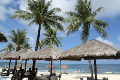 塞班岛天气_塞班岛最适合旅游时间
