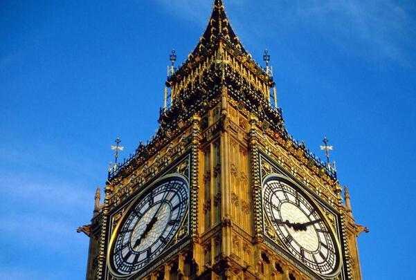 英国景点_2015英国旅游景点大全