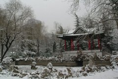 济南景点介绍_冬天去济南哪里好玩
