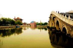 郑州景点介绍_郑州有哪些好玩的景点