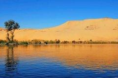 埃及旅游_埃及红海好玩吗