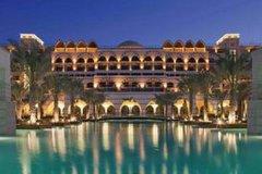 埃及红海旅游_埃及购物攻略