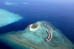 春节斐济旅游攻略
