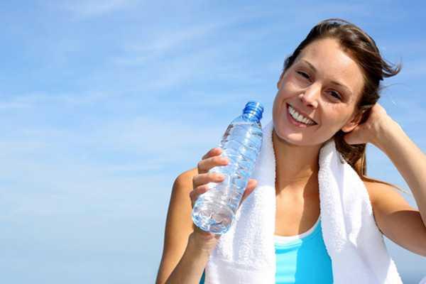 到欧洲旅游喝热水怎么办
