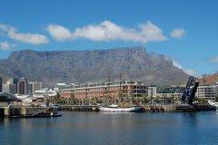 南非旅游攻略_怎样去南非