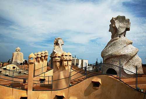 laza de Toros Monumental de Las Ventas