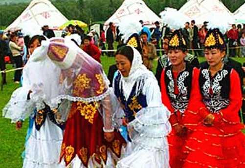 天马之乡国际旅游节