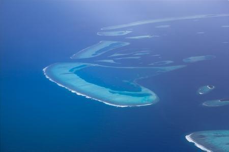 马尔代夫旅游需要注意什么_注意事项