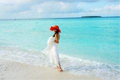 马尔代夫旅游旺季是什么时候