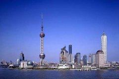 去上海旅游带什么_上海旅游注意什么