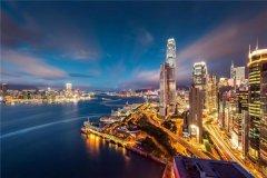 去香港有什么好买的东西