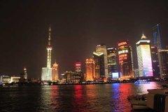 上海旅游有什么好玩的-上海旅游必去的地方
