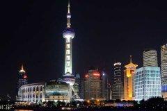 上海天气怎么样-一年四季的天气如何