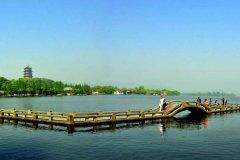 杭州旅游必去的地方有哪些【杭州旅游攻略】