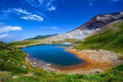到韩国济州岛了旅游需要多少钱【韩国旅游攻略】