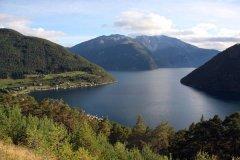 哪个季节适合去挪威旅游【挪威旅游攻略】