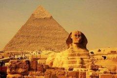 去埃及旅游需要多少钱 埃及旅游景点推荐