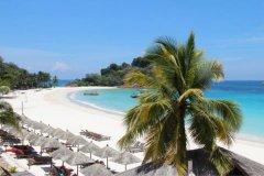 什么时候去热浪岛最好?【热浪岛最佳旅游时间】