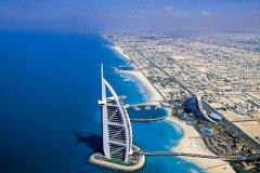 迪拜旅游价格-2018年南非旅游价格-奢华迪拜之旅