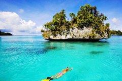 巴厘岛旅游费用是多少-去巴厘岛需要多少钱