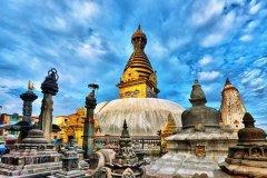 2018年北京到尼泊尔旅游价格-经济实惠的尼泊尔之旅