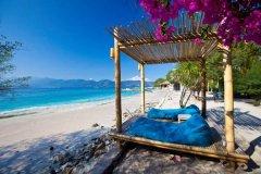 巴厘岛度假攻略-最全的巴厘岛旅游指南