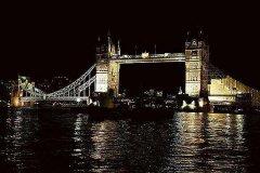 【英国旅游攻略】英国哪些好玩的地方