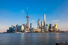 上海欢乐谷附近景点【上海旅游攻略】