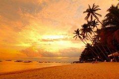 巴厘岛旅游有什么好玩的【巴厘岛旅游攻略】