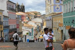 【巴西旅游价格推荐】去巴西旅游需要多少钱