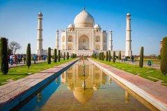 九月去印度要注意什么【印度旅游攻略】