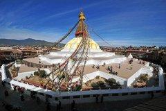 【尼泊尔旅游攻略】尼泊尔旅游需要多少钱
