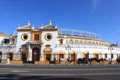 【西班牙旅游景点指南】-西班牙景点推荐