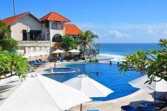 【巴厘岛旅游攻略】巴厘岛旅游注意事项