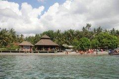 巴厘岛旅游好玩吗【巴厘岛旅游全攻略】