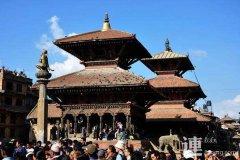 去尼泊尔旅游买什么好【尼泊尔购物攻略】