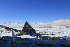 【印度、尼泊尔旅游攻略】我的印度和尼泊尔之旅