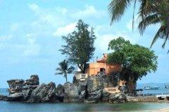 去越南旅游7天费用大概多少【去越南旅游多少钱】