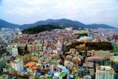 8月去韩国旅游注意什么【韩国旅游攻略】