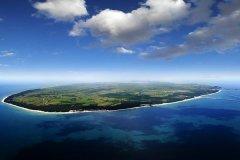 广西北海的涠洲岛好玩吗【涠洲岛旅游攻略】