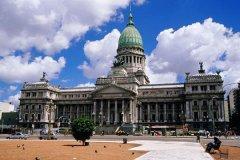 阿根廷旅游产品有什么【阿根廷购物攻略】