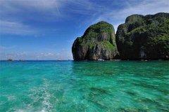 【普吉岛旅游费用】去普吉岛旅游大概花多少钱