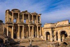土耳其旅游签证办理流程-土耳其签证怎么办理